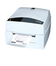 Intermec Desktop Barcode Printer