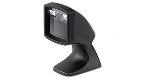 Used Datalogic Omni-Directional Scanners