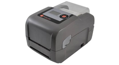 Used Datamax Desktop Printer