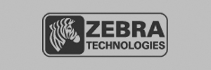 Zebra Used Barcode Printer - brand 621
